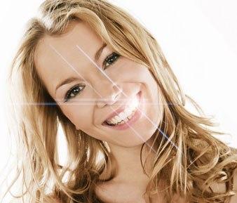 Idol White Teeth Whitening Pens Review – Celebrity Smiles