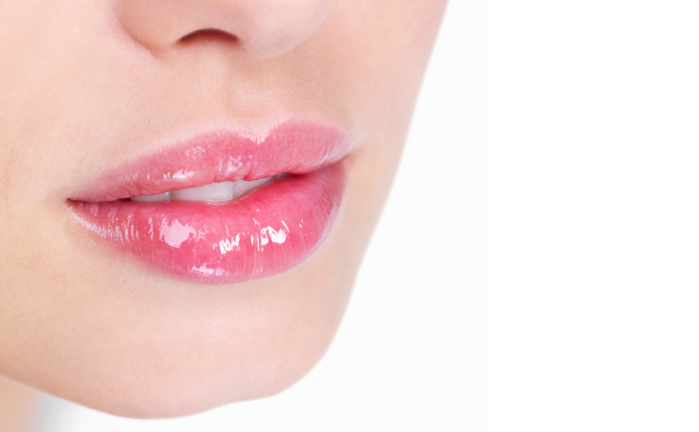 Cushy Lips Review – Cushy Lips Lip Plumper And Gloss